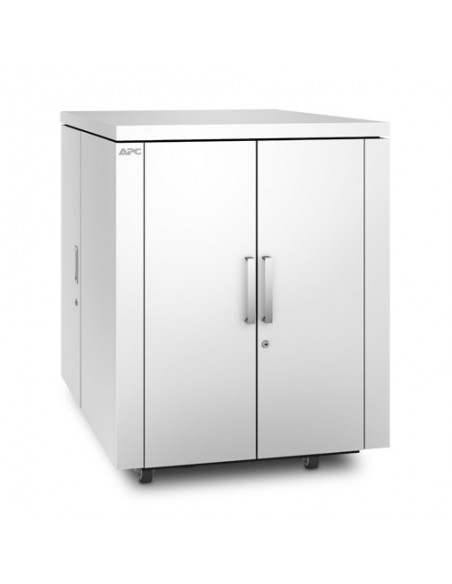 apc-netshelter-cx-18u-freestanding-rack-white-2.jpg