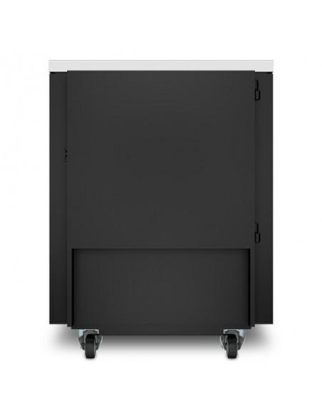 apc-netshelter-cx-18u-freestanding-rack-white-4.jpg