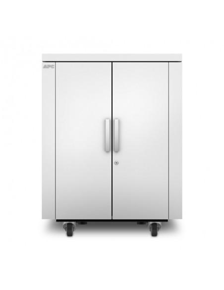apc-netshelter-cx-24u-freestanding-rack-white-3.jpg