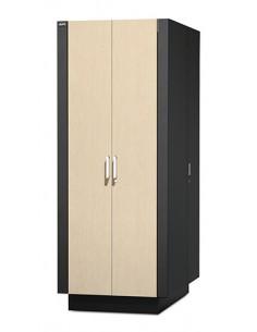 apc-netshelter-cx-38u-freestanding-rack-grey-1.jpg