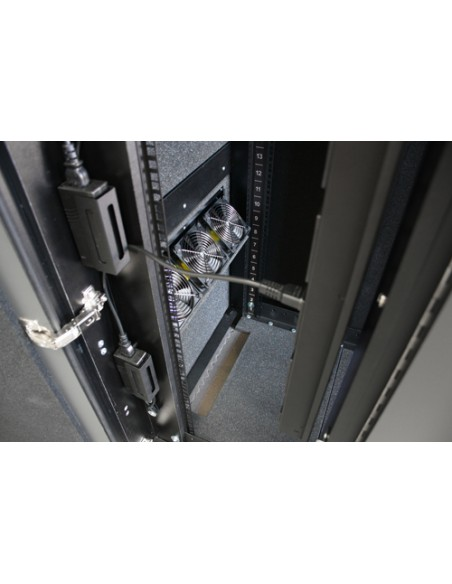 apc-netshelter-cx-38u-frist-ende-rack-gr-4.jpg