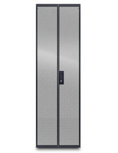 apc-netshelter-vl-42u-600mm-wide-perforated-split-doors-1.jpg