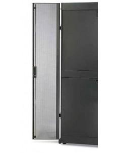 apc-ar7107w-rack-accessory-door-1.jpg