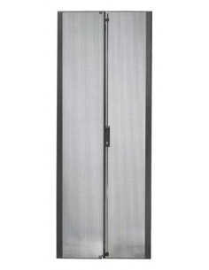 apc-netshelter-sx-42u-750mm-wide-perforated-split-doors-1.jpg