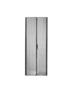 apc-netshelter-sx-48u-750mm-wide-perforated-split-doors-black-1.jpg