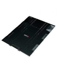 apc-ar7212a-rack-accessory-top-1.jpg