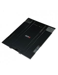 apc-ar7251a-palvelinkaapin-lisavaruste-kehikon-paallinen-1.jpg