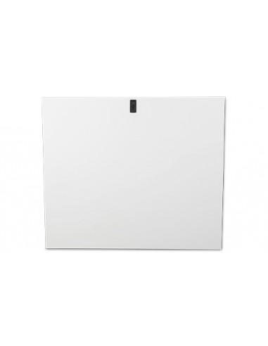 apc-ar7304w-rack-tillbehor-blank-panel-1.jpg