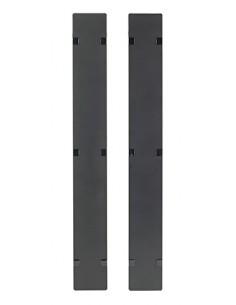 apc-ar7581a-cable-tray-straight-black-1.jpg