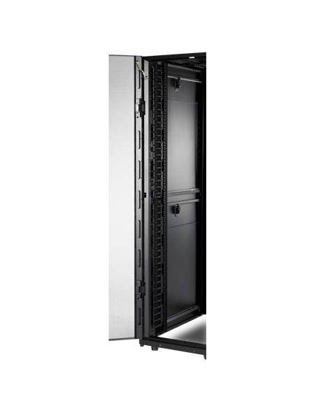 apc-ar7721-rack-tillbehor-6.jpg
