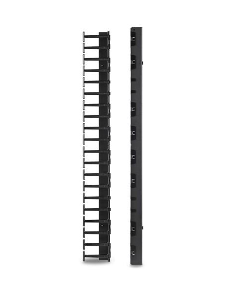 apc-ar7721-palvelinkaapin-lisavaruste-7.jpg