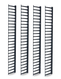 apc-ar7737-cable-tray-straight-black-1.jpg