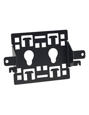 apc-ar824002-rack-accessory-1.jpg