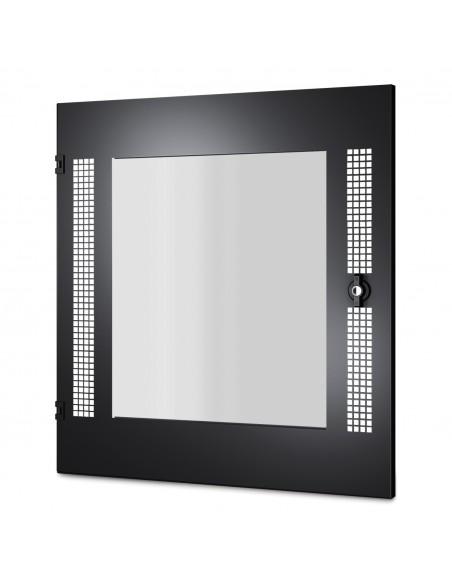 apc-netshelter-wx-13u-glass-front-door-2.jpg