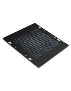 apc-ar8573-rack-tillbehor-1.jpg