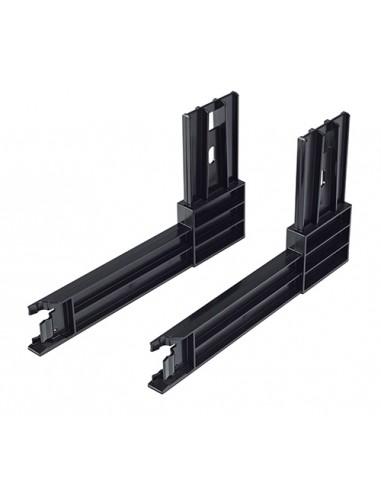 apc-ar8795-kabelrannor-kabelranna-med-vinkel-svart-1.jpg