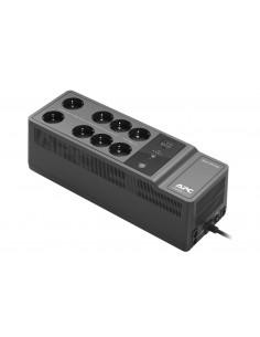 apc-be850g2-gr-ups-virtalahde-valmiustila-ilman-yhteytta-850-va-520-w-8-ac-pistorasia-a-1.jpg
