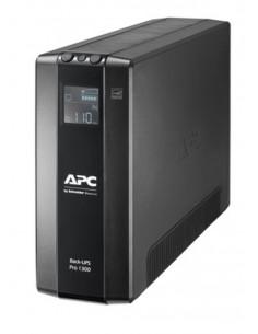apc-br1300mi-uninterruptible-power-supply-ups-line-interactive-1300-va-780-w-8-ac-outlet-s-1.jpg
