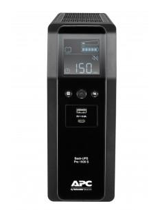 apc-br1600si-ups-virtalahde-linjainteraktiivinen-1600-va-960-w-8-ac-pistorasia-a-1.jpg