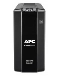 apc-br650mi-stromskydd-ups-linjeinteraktiv-650-va-390-w-6-ac-utg-ngar-1.jpg