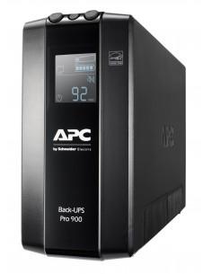 apc-br900mi-ups-virtalahde-linjainteraktiivinen-900-va-540-w-6-ac-pistorasia-a-1.jpg