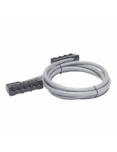 apc-75ft-cat5e-utp-6x-rj-45-networking-cable-grey-22-86-m-u-utp-utp-1.jpg