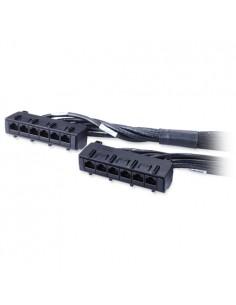 apc-data-distribution-cable-cat6-utp-cmr-6xrj-45-black-15ft-4-5m-verkkokaapeli-musta-4-57-m-1.jpg