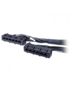 apc-23ft-cat6-utp-6x-rj-45-networking-cable-black-7-m-u-utp-utp-1.jpg