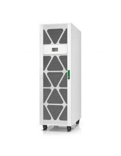 apc-e3mups80khb2s-uninterruptible-power-supply-ups-double-conversion-online-80-va-w-1.jpg