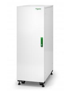apc-e3sxr6-ups-battery-cabinet-tower-1.jpg