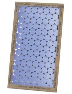 apc-mge-galaxy-3500-air-filter-replacement-kit-1.jpg