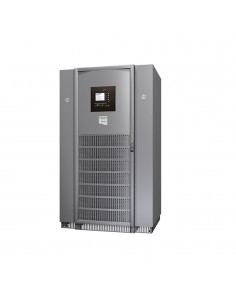 apc-mge-galaxy-5500-double-conversion-online-60000-va-54000-w-2-ac-outlet-s-1.jpg