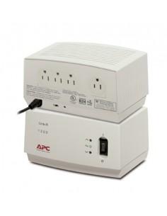 apc-le1200-line-r-beige-4-ac-pistorasia-a-120-v-1-9-m-1.jpg