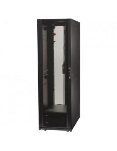 apc-mdc42sx5kvai-rack-cabinet-42u-freestanding-black-1.jpg