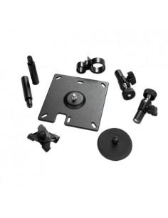 apc-surface-mounting-brackets-for-netbotz-room-monitor-appliance-camera-pod-1.jpg