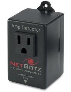 apc-netbotz-amp-detector-1-15-for-nema-5-15-1.jpg