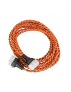 apc-netbotz-leak-rope-extention-signalkablar-6-m-rod-1.jpg