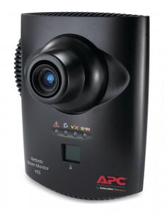 apc-nbwl0455a-tillbehor-till-ups-uninterruptible-power-supplies-1.jpg