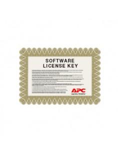 apc-nbwn0005-programlicenser-uppgraderingar-1-licens-er-1.jpg