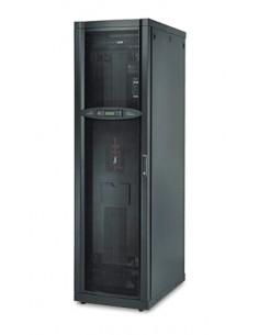 apc-infrastruxure-pdu-60kw-400v-400v-tehonjakeluyksikko-musta-1.jpg