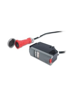 apc-it-power-distribution-module-3-pole-5-wire-16a-iec309-500cm-unit-pdu-1.jpg