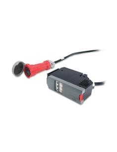 apc-it-power-distribution-module-3-pole-5-wire-16a-iec309-860cm-tehonjakeluyksikko-1.jpg