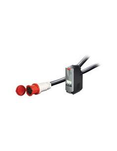 apc-pdm3563iec-440-power-distribution-unit-pdu-1-ac-outlet-s-black-1.jpg