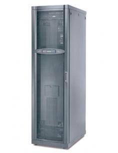 apc-infrastruxure-pdu-60kw-tehonjakeluyksikko-musta-1.jpg
