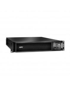 apc-srt1000rmxli-nc-uninterruptible-power-supply-ups-double-conversion-online-1000-va-w-1.jpg