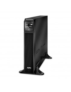apc-srt1000xli-uninterruptible-power-supply-ups-double-conversion-online-1000-va-w-1.jpg
