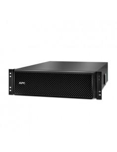 apc-srt192rmbpm-uninterruptible-power-supply-ups-6000-va-1.jpg