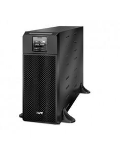 apc-srt6kxlt-uninterruptible-power-supply-ups-double-conversion-online-6000-va-w-6-ac-outlet-s-1.jpg
