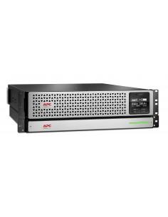 apc-smart-ups-srt-li-ion-2200va-rm-accs-taajuuden-kaksoismuunnos-verkossa-1980-w-8-ac-pistorasia-a-1.jpg
