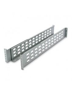 apc-1u-rail-kit-skenkit-till-racksk-p-1.jpg